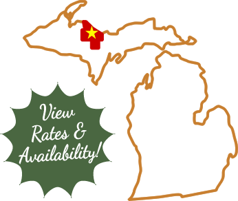 View Rates & Availability